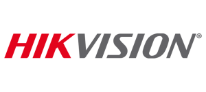cctvhikvision.co.id